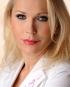 Portrait Dr. med. Darinka Keil, Private Hautarzt- und Laserpraxis, Ästhetische Lasertherapie, Fettabsaugung, Lidstraffung, Bad Dürkheim, Hautärztin, Allergologie, Venerologie, Umweltmedizin, Ästhetische Dermatologie, Ambulante Operationen