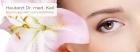 Logo Hautärztin, Allergologie, Venerologie, Umweltmedizin, Ästhetische Dermatologie, Ambulante Operationen : Dr. med. Darinka Keil, Private Hautarzt- und Laserpraxis, Ästhetische Lasertherapie, Fettabsaugung, Lidstraffung, Bad Dürkheim