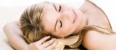 Dauerhafte Haarentfernung, Laser