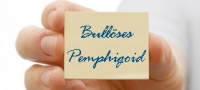 Bullöses Pemphigoid