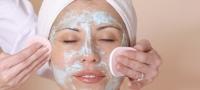 Hautunreinheiten: Hausmittel können helfen