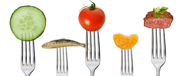 Vielfältige Kost beugt Neurodermitis vor