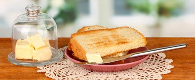 Glutenfrei und laktosefrei ernähren bei Lebensmittelunverträglichkeiten