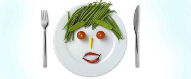 Genussvoll essen trotz Lebensmittelallergie