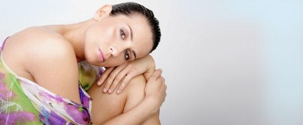 Trockene Haut: Pflegetipps für Herbst und Winter
